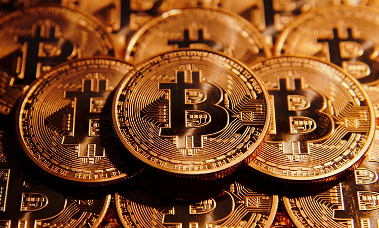 Buy crypto currency with debit card in nigeria uncoveredsheets buy crypto currency with debit card ccuart Images